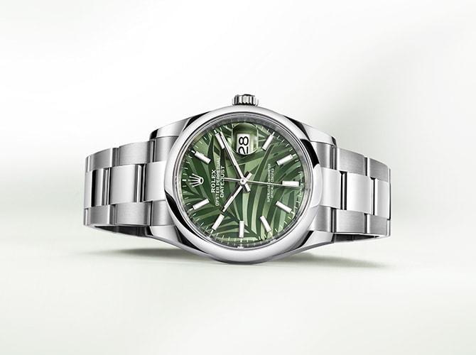 new_2021_watches_datejust_portrait
