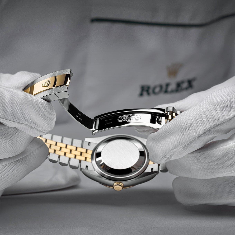 servicing-your-rolex-procedure_portrait